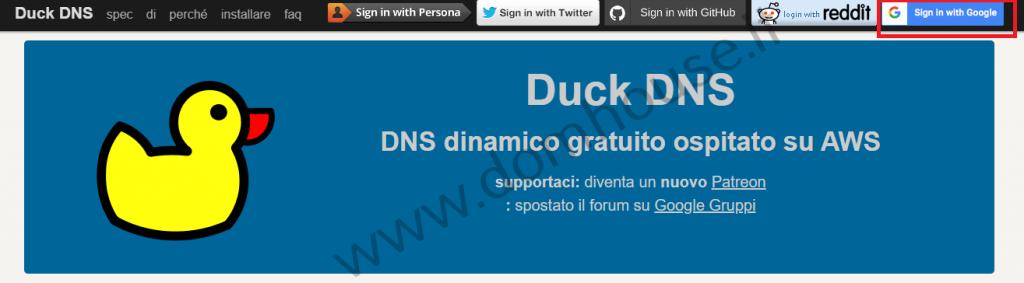 Gli Add-on essenziali da installare su HA Assistant DuckDNS